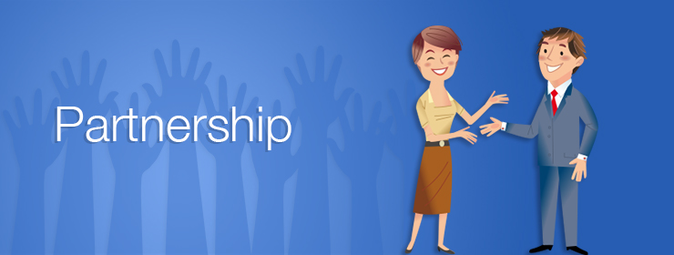 outsourcing-Partnership