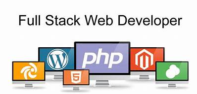 Full-Stack Web Developers from India