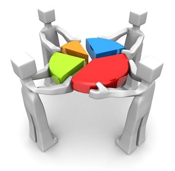 Business-Model-WebTenet