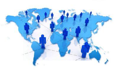 successful-outsourcing-Webtenet
