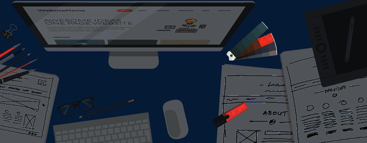 WebTenet-Developed-Website-Design-web