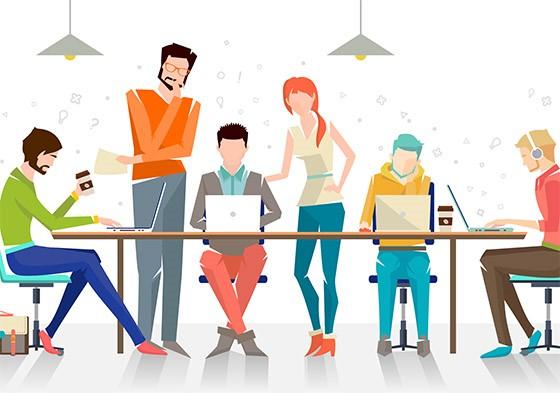 WebTenet-freelance-designers