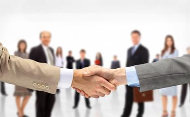Outsourcing-partnership-WebTenet