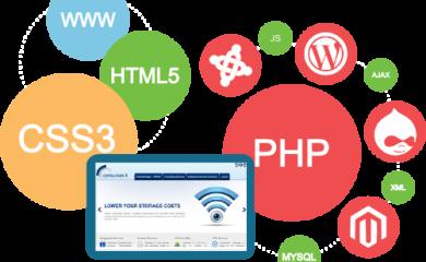web-development-WebTenetBlog