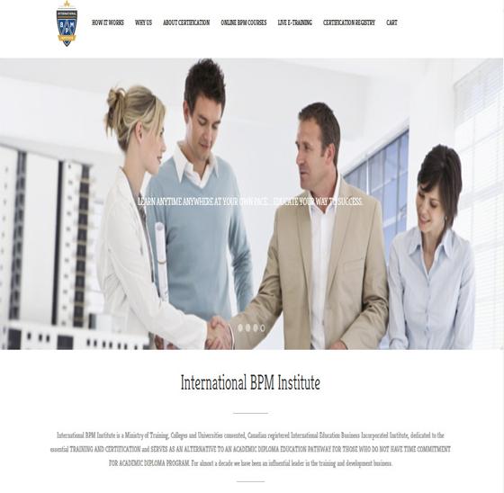ibpm-Webtenet