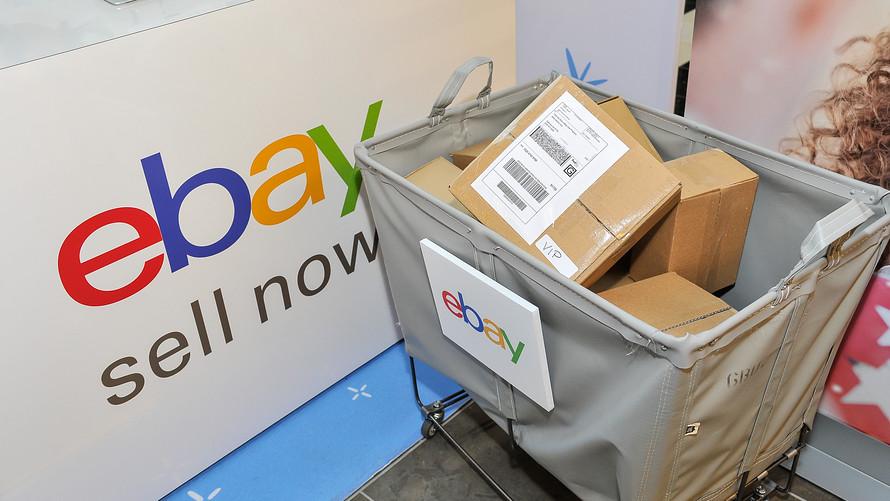 Sync-Loaded-Commerce-eBay